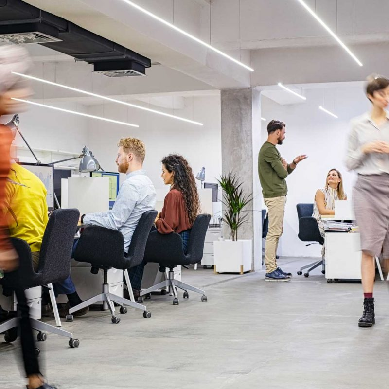 group-of-businesspeople-working-in-office-V48DA42.jpg